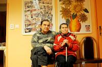 Kalinovo_leto2011 (30).jpg