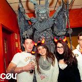 2014-10-15-bakanal-infernal-moscou-93.jpg