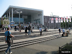 gamescom 060.jpg