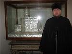 о. Димитрий Тупчий