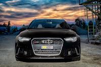 OCT-Tuning-Audi-RS6-Avant-05.jpg