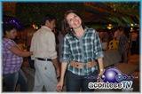 1_Dia_Joao_Pedro_Emas_2011_103[1]