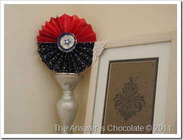 Fourth Pinwheel (2)