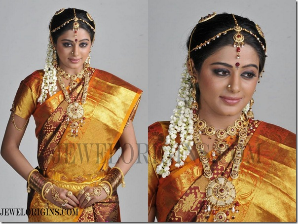 Priyamani_Bridal_Jewellery (1)