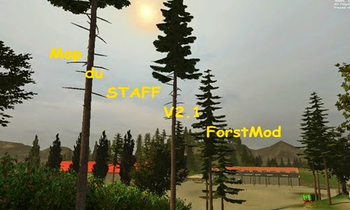 map-du-staff