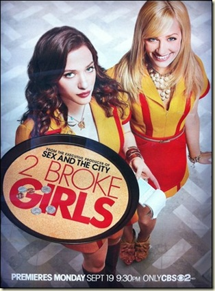 2-Broke-Girls-Pster_thumb2