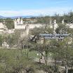 Palmillas-Hacienda-Tlacotepec.JPG