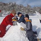 雪合戦0252.jpg