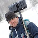 2011-snejinka-84.jpg