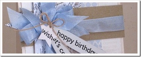 birthdaycloseup