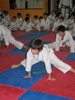 Examen Sep 2011 - 002.jpg