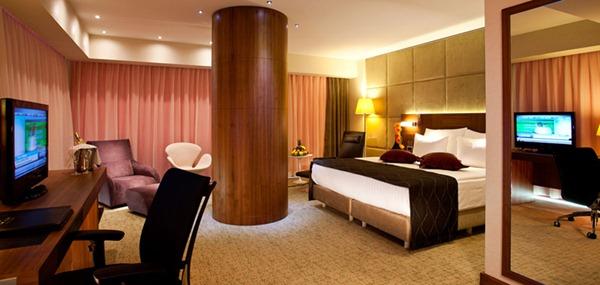 فنادق اسطنبول3