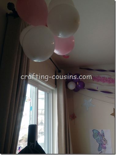 Party Decor (5)
