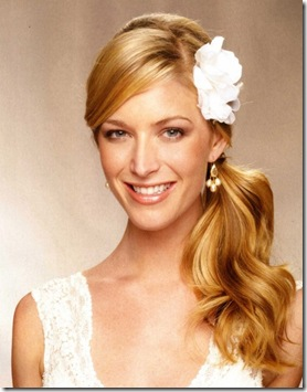 new-bridal-curly-hairstyles-2011--600x721