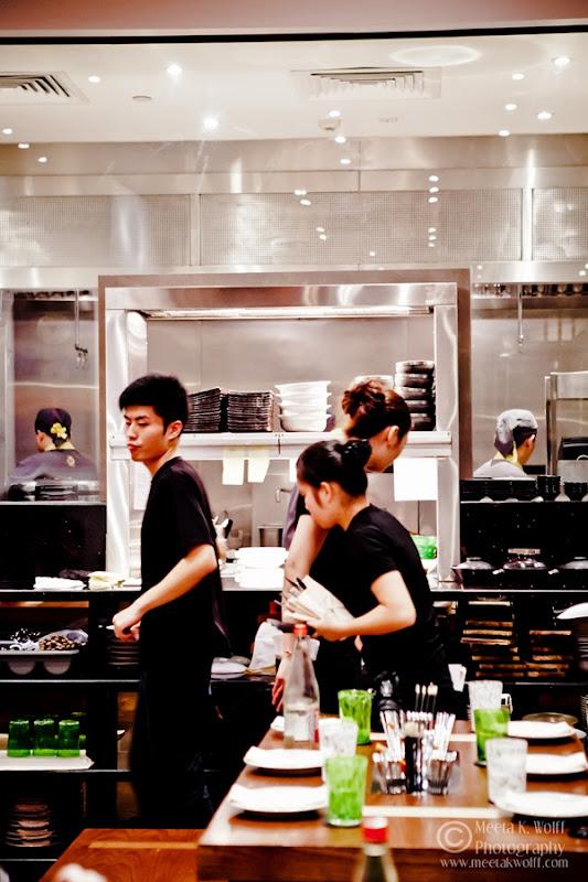 DubaiOct2012_WM-0096
