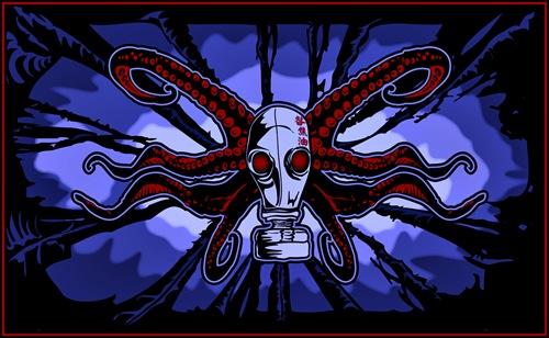 wurm_tentacletarzan