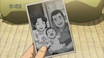 [GotWoot]_Showa_Monogatari_-_08_[8651683A].mkv_snapshot_20.16_[2012.05.30_20.49.27]