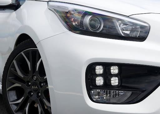 Yeni-Kia-Pro-Ceed-GT-2014-84.jpg