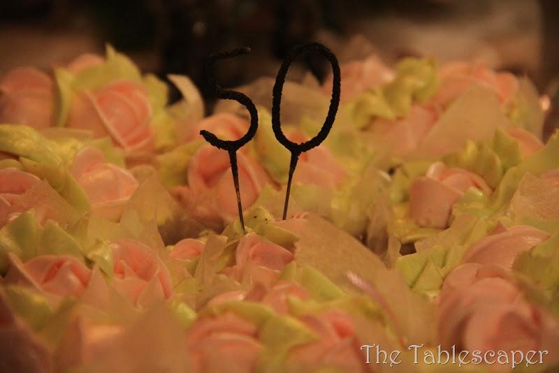 Birthday 262