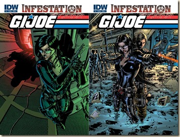 IDW-Infestation1-GIJoe