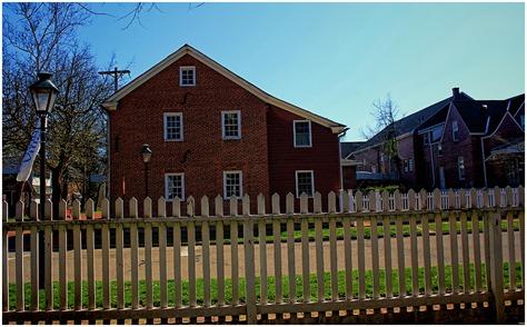 Old Economy Village7