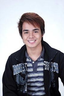 John Edric Ulang, 21 ng Binangonan, Rizal 5