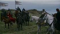 Game.of.Thrones.S02E04.HDTV.XviD-AFG.avi_snapshot_31.34_[2012.04.22_22.30.29]