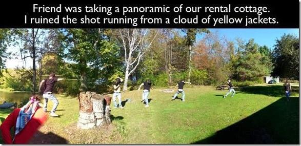 panoramic-photo-fail-5
