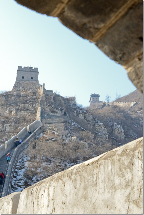 DSC_6558LR_GreatWall