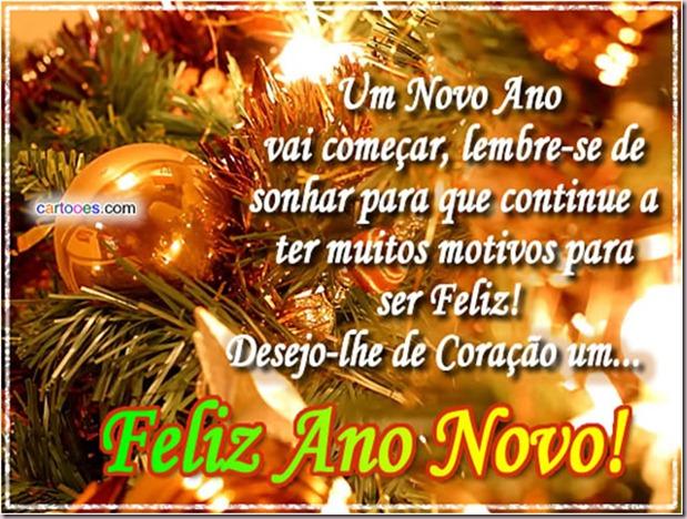 mensagens_ano_novo