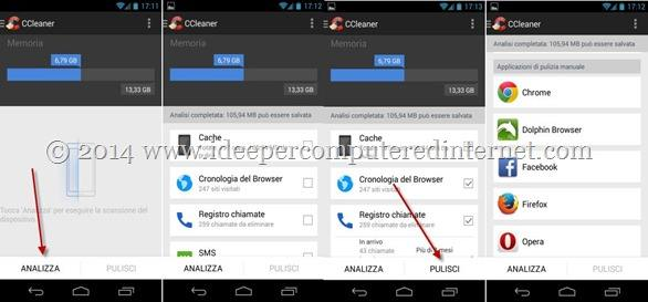 ccleaner-per-android-screenshot