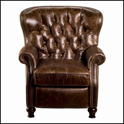 cambridge-recliner-chb-frnt_t