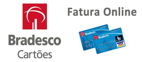 Como-Parcelar-Fatura-do-Cartão-de-Crédito-do-Bradesco