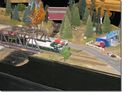 IMG_0323 Twin Lakes & Western Layout at GWAATS in Vancouver, WA on November 12, 2005