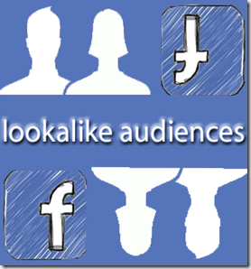 Target An Audience That Matches A Specific Profile With Facebooks Lookalike Audiences For Ads