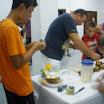 Gastronomía3.JPG
