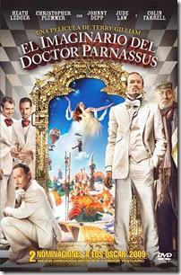 El_Imaginario_Del_Doctor_Parnassus-Caratula