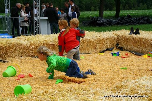 koeien kijken boer martij 18-06-2011 (11).JPG