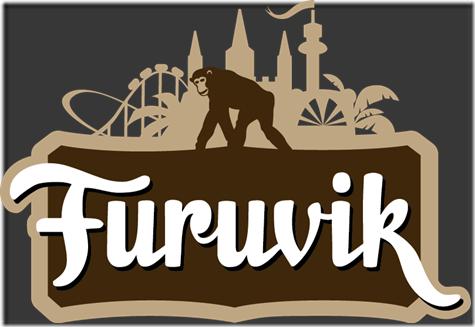 Furuvik_logo_RGB