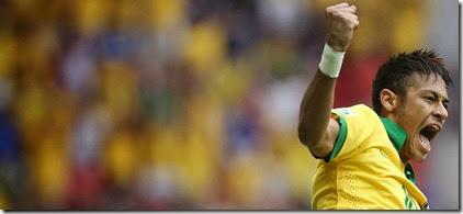 neymar-