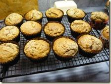 muffin mix8