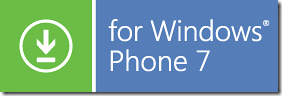 en-ro dic wp7 app download