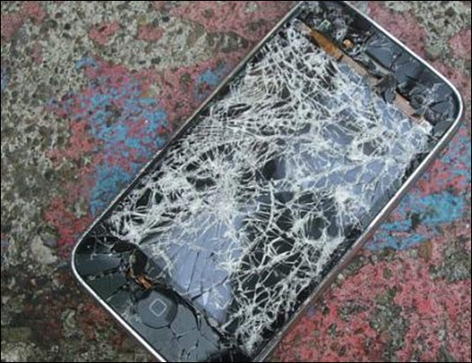 iphone3g-1