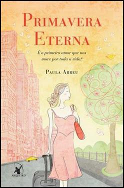 Primavera-eterna_Capa-WEB