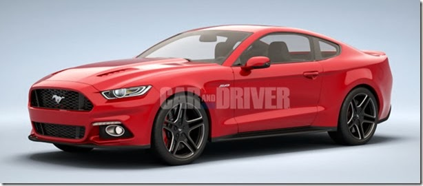 2015-ford-mustang-artists-rendering-109-photo-548379-s-original