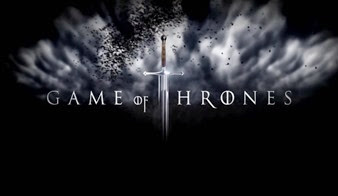 1375195345_QDyKsYT4Sw5hFvKuigGa_game_of_thrones (1)