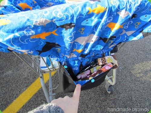 eli's cart cover 035