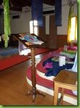 Mamme Che Leggono 2011 - 13 ottobre (7)
