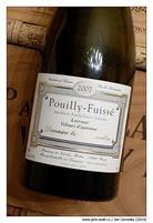 La-Soufrandise-Pouilly-Fuissé-Levrouté-Velours-d'automne-2007