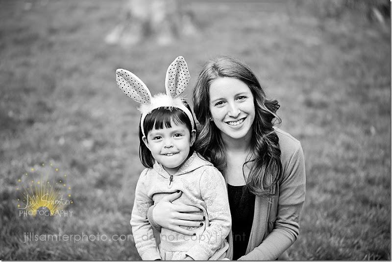 luv-bunny-6117